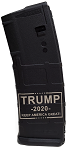 Trump 2020 Keep America Great! - PMAG M2 5.56